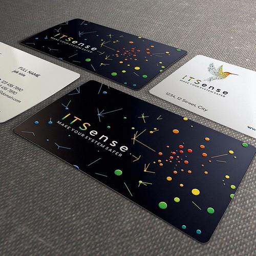 Design finalista por vikavita