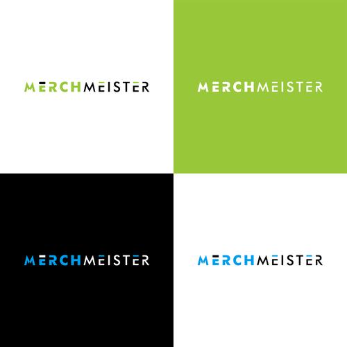 Zweitplatziertes Design von eMeLDe art