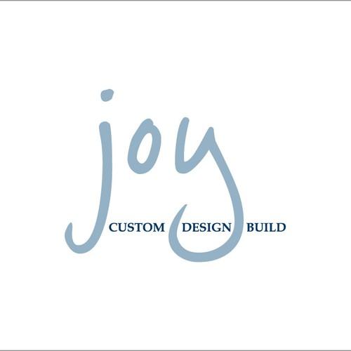 Design finalisti di bobot