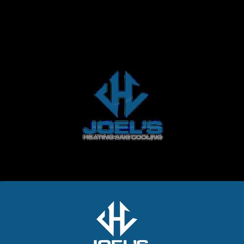 Design finalisti di jessy08_08