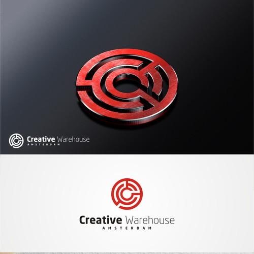 Diseño finalista de RockzDezgn™