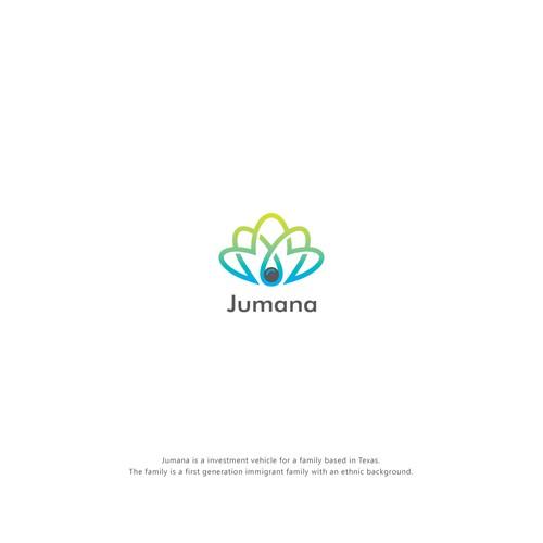 Meilleur design de Netra Airisma