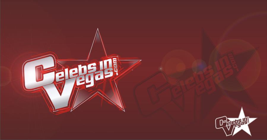 Design vincitore di MCS.logo
