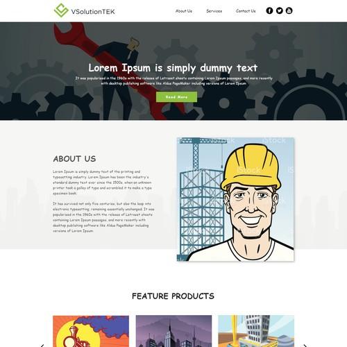 Ontwerp van finalist designcreative14