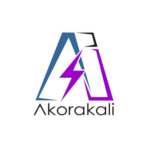Design finalista por arik27whynot