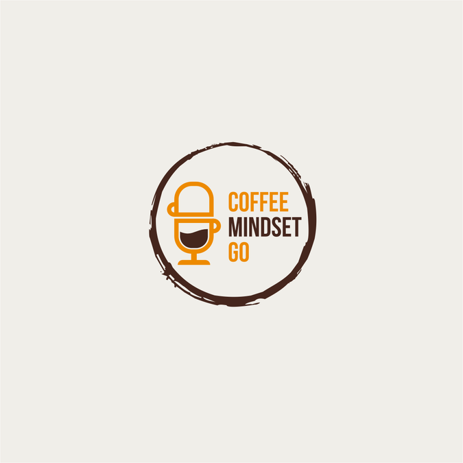 Winning design by ks_projekt