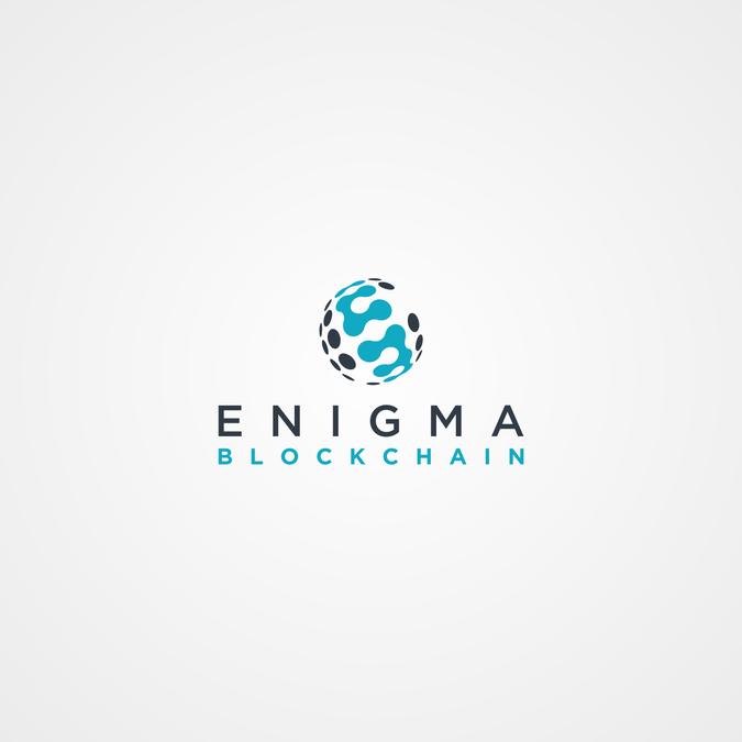 Design vincitore di QueenaRinjani