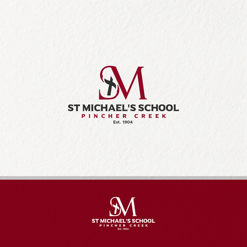 Design finalisti di mikule