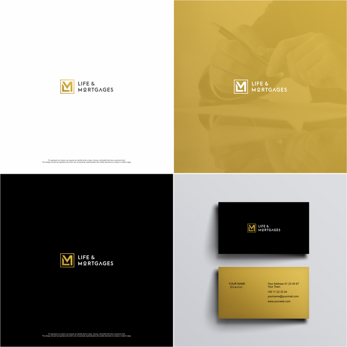Winning design by Teguh Wibawanto™