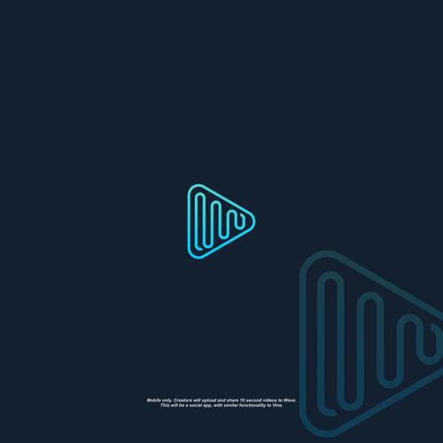 Diseño finalista de Corobikan