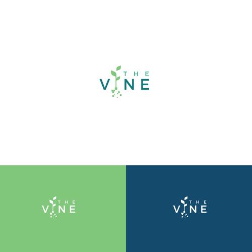 Design finalisti di Vi.