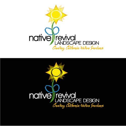 Design finalisti di Mikesclusive