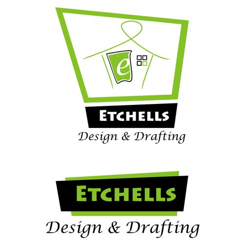 Design finalista por El.bana24