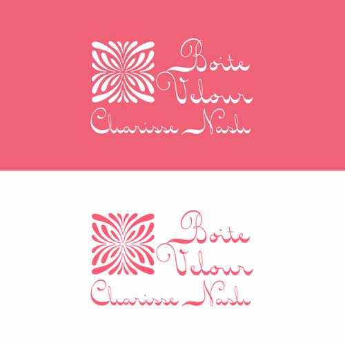 Diseño finalista de xx2