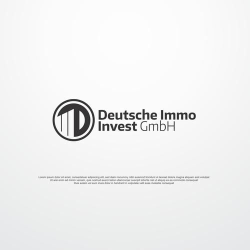 Design finalista por justnStudio