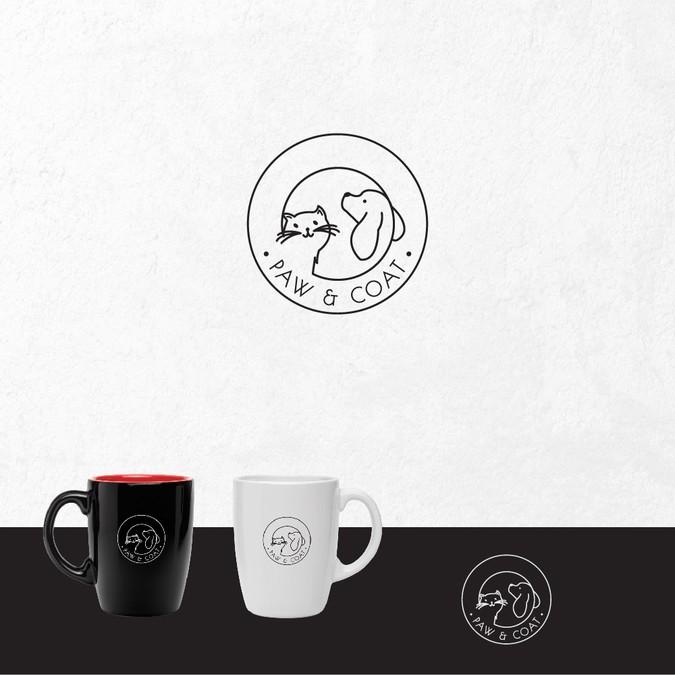 Winning design by Alekxa