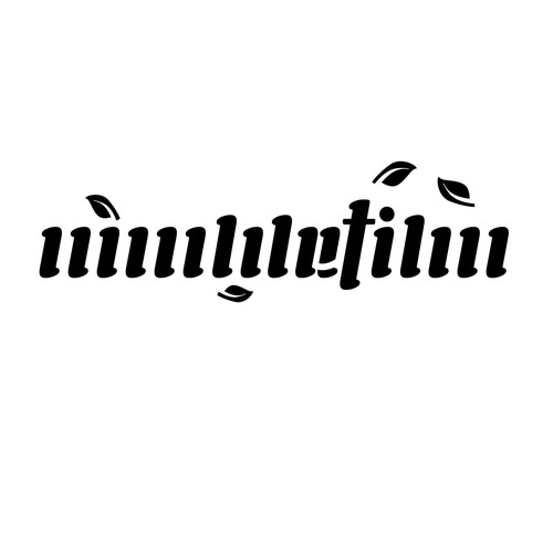Diseño finalista de moonlighter