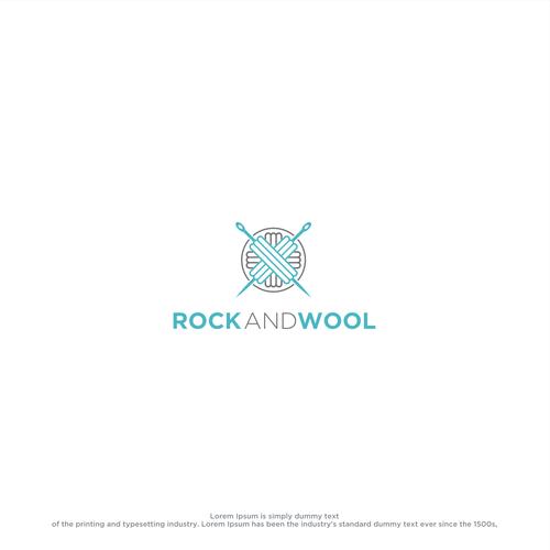 Diseño finalista de jhoonwick