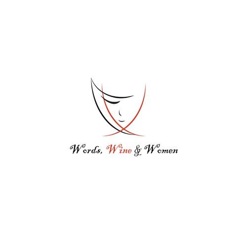 Ontwerp van finalist wTobia