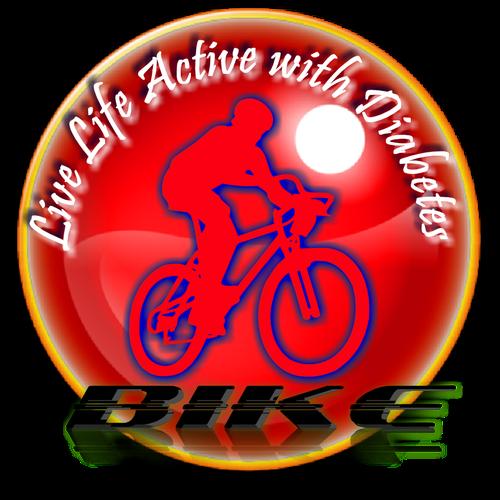 Runner-up design by edy_404