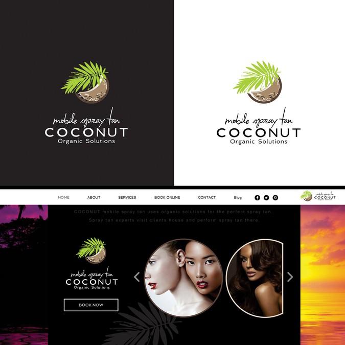 Gewinner-Design von identity pulse