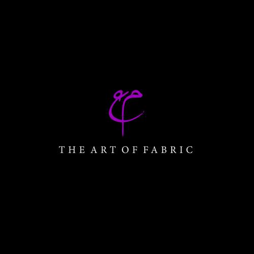 Diseño finalista de Rapalo