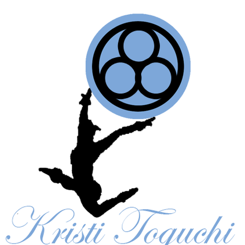 Diseño finalista de ladyh