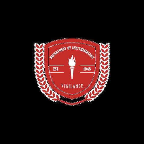 Runner-up design by SUMRINGAH