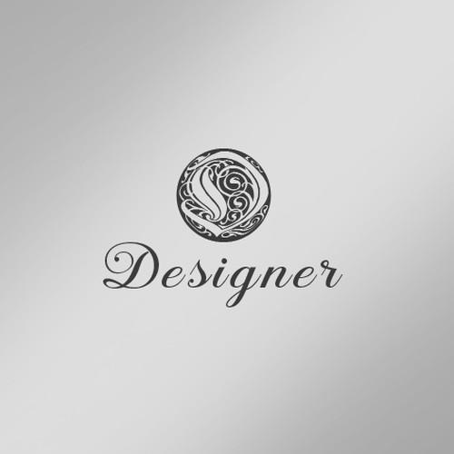 Diseño finalista de Mr. No Body