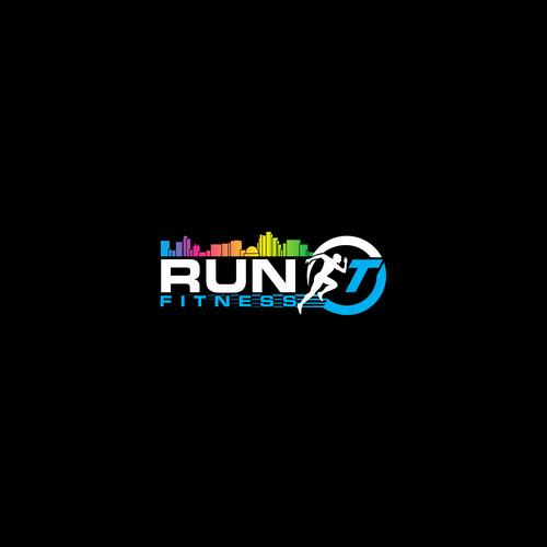 Runner-up design by Doni Anggara
