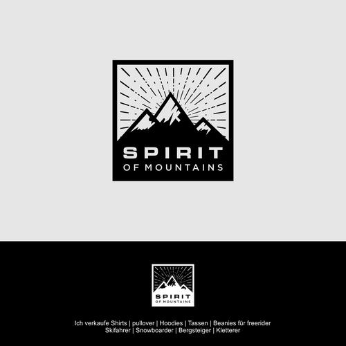 Diseño finalista de ҂ ScothFancy