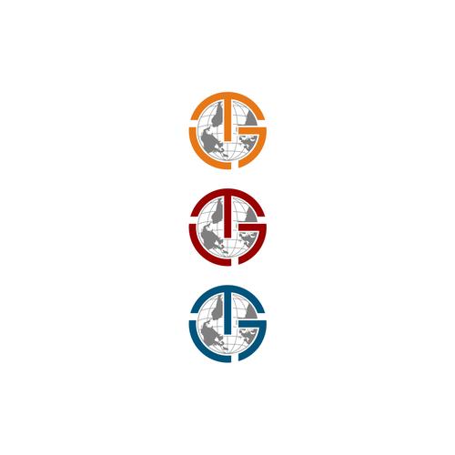 Runner-up design by alfinn