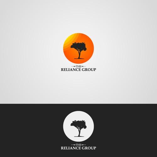 Meilleur design de Silence∞