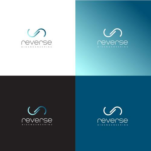 Diseño finalista de Nomikaa