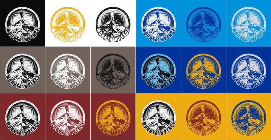 Diseño ganador de A.N.D.I