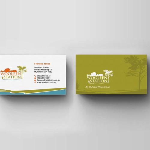 Diseño finalista de rikiraH