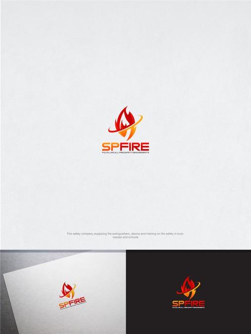 Design vencedor por firstone