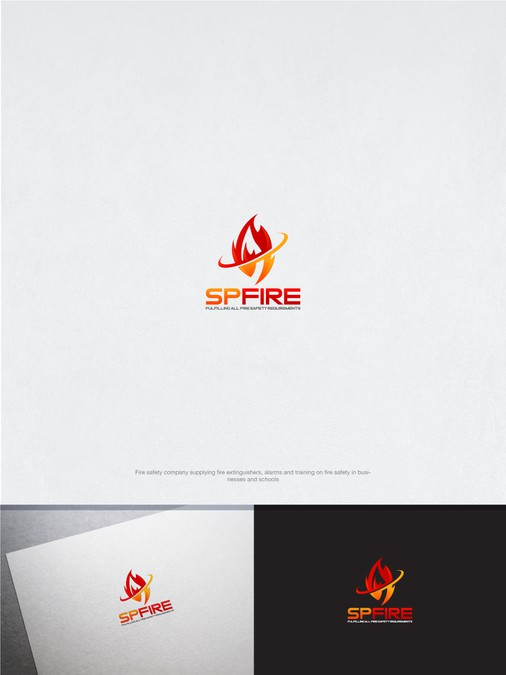Winning design by firstone