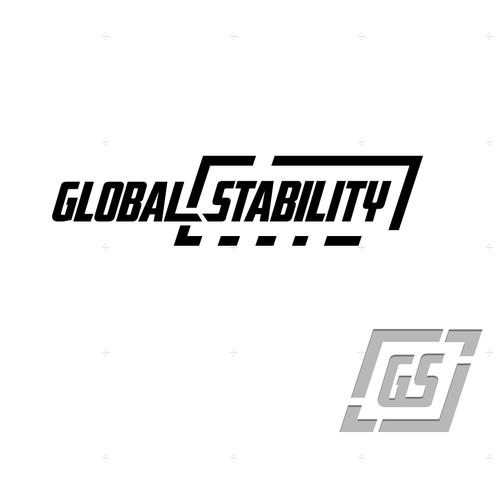 Runner-up design by GrayThought