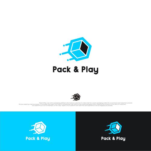 Design finalista por para_raider