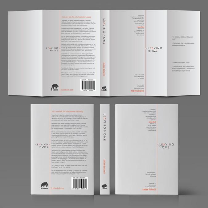 Gewinner-Design von BITOS