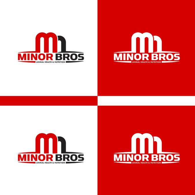 Winning design by Engiro
