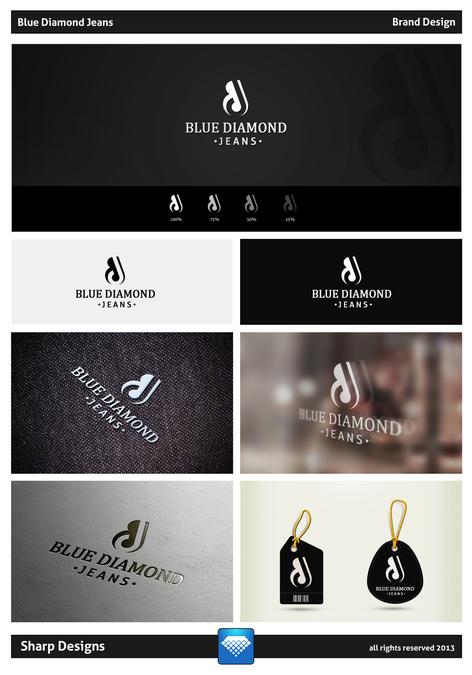 Winning design by Sharp - Designs
