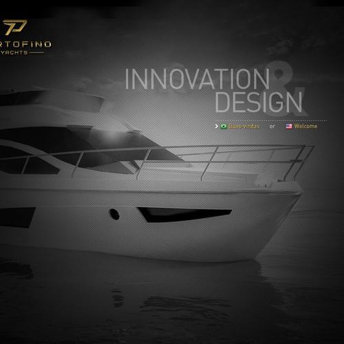 Design finalisti di JM.S