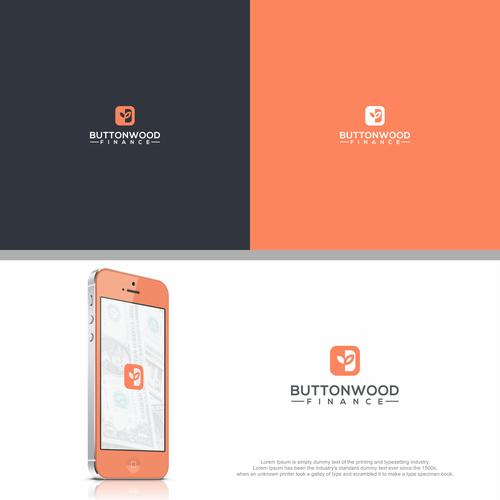 Zweitplatziertes Design von qoqo_is