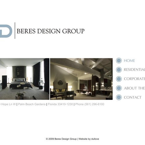 Zweitplatziertes Design von Masha & Mishka
