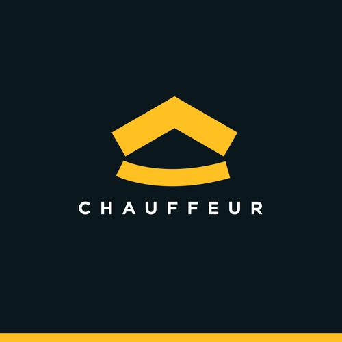 Diseño finalista de FoxSquare