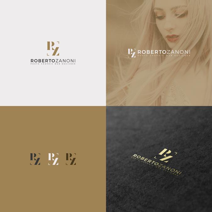 Winning design by Yofart