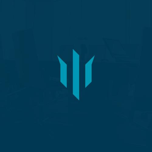 Diseño finalista de Noktua