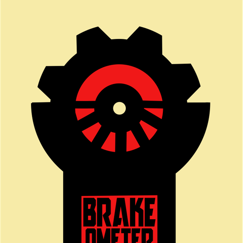 Diseño finalista de alpARTT#